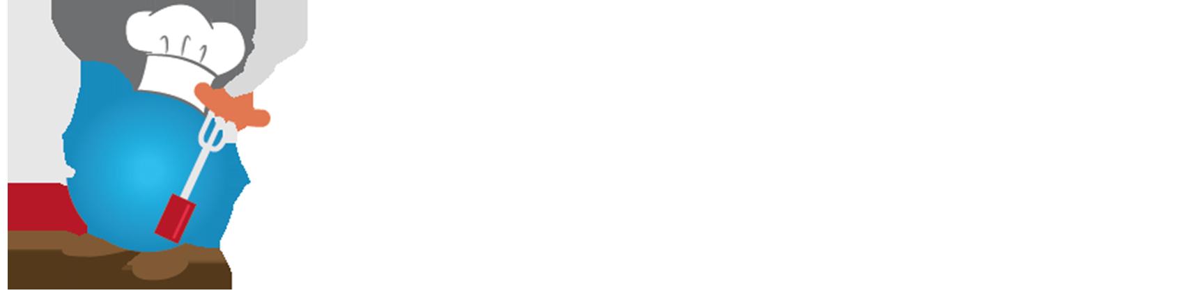 SYSCON