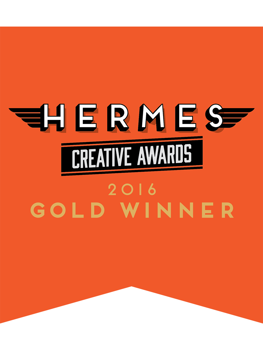 HermesBanner